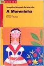 Moreninha, a - Scipione