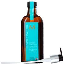 Moroccanoil Óleo de Argan 200 ml -