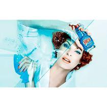 Moschino Fresh Couture Eau de Toilette - Perfume Feminino 50ml -