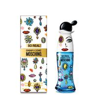 Moschino So Real Cheap  Chic Edt 50ml -