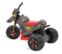 Moto Elétrica Xt3 Bandeirante -