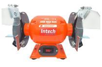 Moto Esmeril Intech Bivolt 360W -
