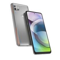 Moto G 5G - Motorola
