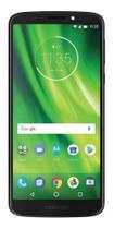 Moto G6 Play Dual Sim 32 Gb Índigo-escuro 3 Gb Ram - Motorola