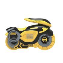 Moto Lancadora - Fly Wheels - GSA Spin - Bull CANDIDE -