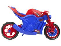Moto Speed Power 2070 - Xplast Sortido -