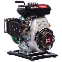 Motobomba A Gasolina Centrífuga 98cc 4 Tempos Twp50cs Toyama -
