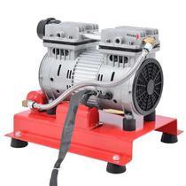 Motocompressor Ar Direto CMI 5,0 AD 1000w - Motomil -