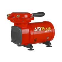 Motocompressor De Ar Schulz Air Plus MS2.3 250W 1/3cv -