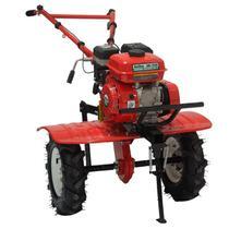 Motocultivador à Gasolina 6,5 HP 4T GMC-6500 GARTHEN -