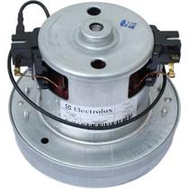 Motor 1 Turbina Aspirador Electrolux Maxtrio - 127 Volts -