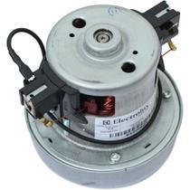 Motor 1 Turbina Aspirador Electrolux Trio - 220 Volts -