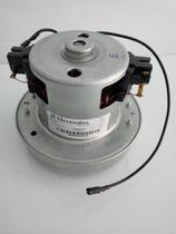 Motor 110v Aspirador Electrolux Max Trio 1400w 64300631 -