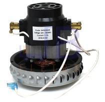 Motor 110v Aspirador Eletrolux A10n Novo Bps1s - ORIGINAL - 64503049 - Electrolux