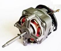 Motor 110V Ventilador Force VF40 Arno ORIGINAL -