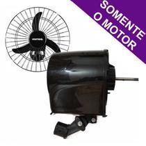 Motor 200w Para Ventilador De Coluna 60cm Bivolt Ventisol -