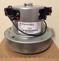 Motor 220v Aspirador Electrolux Max Trio 1400w 64300632 -