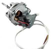 Motor 220v Ventilador Mondial NV-06 NV-06 6P NV-41 NV-41 6P -