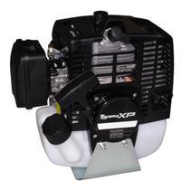 Motor Á Gasolina 0.9Hp 2 Tempos Partida Manual BE230B Toyama -