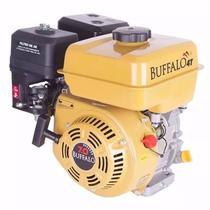 """Motor a Gasolina 4 Tempos 7 CV Eixo 3/4"""" Multiuso - Buffalo BFG 7,0 -"""