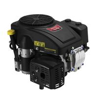Motor A Gasolina 4T 16.5Hp 452cc Eixo Vertical TE175VE Toyama -