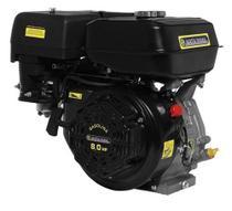 Motor à Gasolina Horizontal 8.0hp 242cc 4 Tempos - Matsuyama -