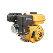 "Motor a Gasolina Multiuso 7,0 cv Eixo 3/4"" Buffalo BFG 4T 7.0H -"