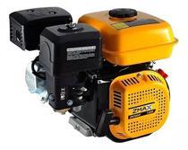 Motor a Gasolina Multiuso 7,0 cv Eixo 3/4&quot Zmax ZM70G4T -