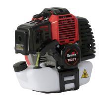 Motor À Gasolina Para Rabeta e Roçadeira Toyama 2 Tempos 2.5HP 51.7cc TE25T -