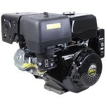 Motor A Gasolina Schulz Mgs 13.0 Partida Elétrica 13hp -