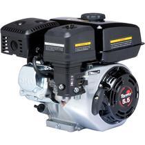 Motor A Gasolina Toyama TE55N-XP 4 Tempos 163cc 5.5hp Sem Sensor -