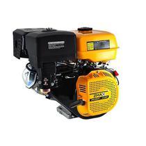 Motor A Gasolina Zmax ZM130G4T 13Hp 4 Tempos Partida Manual -