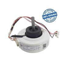 Motor ar condicionado electrolux pi09f - di09f - pi09r - si07r - pi07f - si07f -