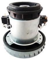 Motor Aspirador Arno Agua e Po Agpo Ar12 Agpo H2po H2ac H3po H4po -