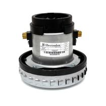 Motor aspirador de pó electrolux bps1s 127v a10 / a20 / flex -