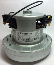 Motor aspirador de pó electrolux max trio 127v -
