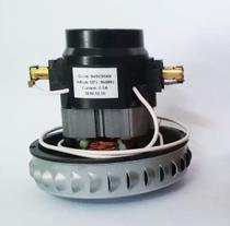 Motor aspirador electrolux bps1s 127v a10n1 nova geração -