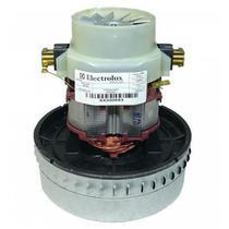 Motor aspirador electrolux ultralux 50 bps2s 64300652 127v -