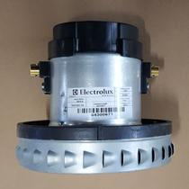 Motor aspirador po electrolux bps 1s 220v 1000w a10 / a20 / gt3000 a09298101 - cód: 64300671 / 41012920 / 41028037 -
