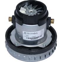 Motor BPS1S Aspiradores Electrolux A10 / A20 / Flex - 127 Volts -