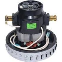 MOTOR BPS1S CX C/ 6 NOVA GERAÇÃO ASPIRADORES ELECTROLUX AWD01 / A10N1 / AQP10 / AQP20 - 127 Volts -