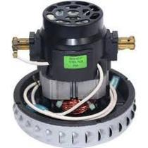 MOTOR BPS1S NOVA GERAÇÃO ASPIRADOR ELECTROLUX A10N1 - 127 Volts -