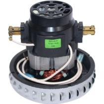 Motor Bps1s Nova Geração Aspiradores Electrolux A10n1 / Awd01 / Aqp20 / Gt20n / Gt20p / Gt30n - 220v -