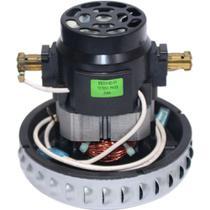 Motor BPS1S Nova Geração Aspiradores Electrolux AWD01 / A10N1 / AQP10 / AQP20 - 220 Volts -