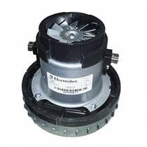 Motor BPS1S Para Aspirador Electrolux A10S, A20, Flex, AQP10 - 64300671 -
