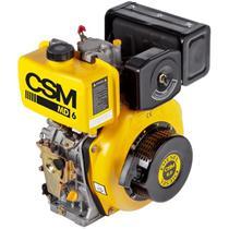 Motor csm a diesel md 178 6 cv -