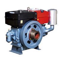 Motor Diesel 1194cc Partida Elétrica 22 Hp Tdw22de Toyama -