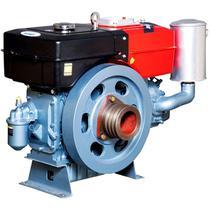 Motor Diesel 24hp Refrigerado A Água 1194cc Tdw22d Toyama -