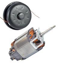Motor do aparador cid 1000w - 127v -