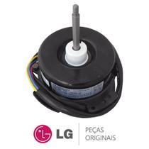 Motor do Ventilador EAU41577618 Condensadora Ar Condicionado LG SG092CJ.U40 -